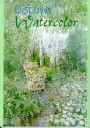 Discover Watercolor